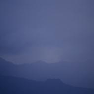 rainy-abstract-landscape-small