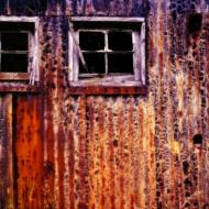 rusty-barn-copy