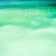 sulphur-lake2