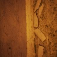 wall_2012