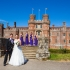 herstmonceux-casle-_mg_4430