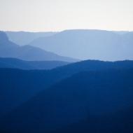landscape-layers