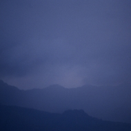 rainy-abstract-landscape