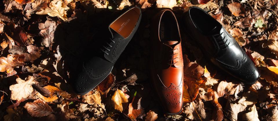 footwear-photography-1-2