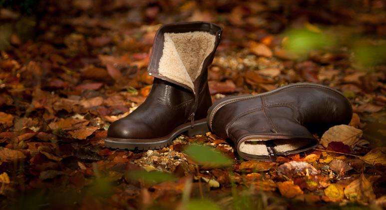 shoe-photography-1-2