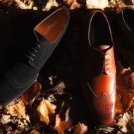 footwear-photography-1