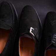 shoe-photography-2-2