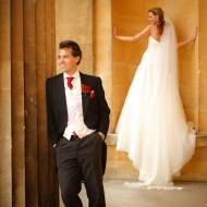 wedding_photographer_syman_kaye_001