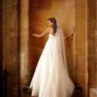 wedding_photographer_syman_kaye_002