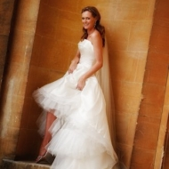 wedding_photographer_syman_kaye_003