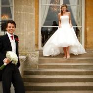 wedding_photographer_syman_kaye_004