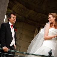 wedding_photographer_syman_kaye_010