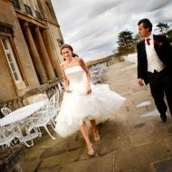 wedding_photographer_syman_kaye_011
