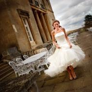 wedding_photographer_syman_kaye_012