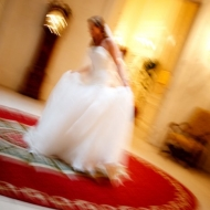 wedding_photographer_syman_kaye_013
