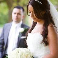 wedding_photographer_syman_kaye_030
