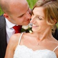 wedding_photographer_syman_kaye_033