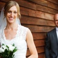 wedding_photographer_syman_kaye_034