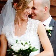wedding_photographer_syman_kaye_035