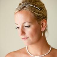 wedding_photographer_syman_kaye_036