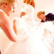 wedding_photographer_syman_kaye_045