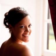 wedding_photographer_syman_kaye_048