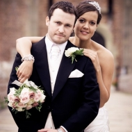 wedding_photographer_syman_kaye_056