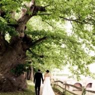 wedding_photographer_syman_kaye_057