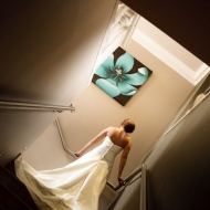 wedding_photographer_syman_kaye_067
