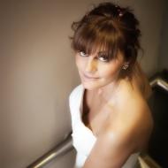 wedding_photographer_syman_kaye_068