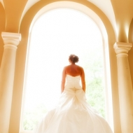 wedding_photographer_syman_kaye_070
