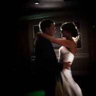 wedding_photographer_syman_kaye_073