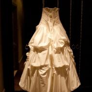 wedding_photographer_syman_kaye_075