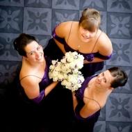 wedding_photographer_syman_kaye_077
