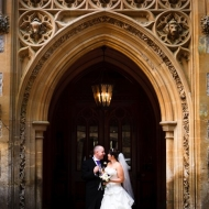 wedding_photographer_syman_kaye_078