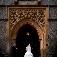 wedding_photographer_syman_kaye_079