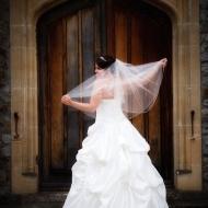 wedding_photographer_syman_kaye_082
