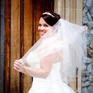 wedding_photographer_syman_kaye_083