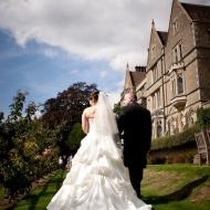 wedding_photographer_syman_kaye_084