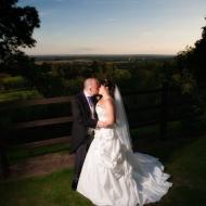 wedding_photographer_syman_kaye_086