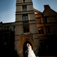 wedding_photographer_syman_kaye_087
