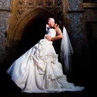wedding_photographer_syman_kaye_088