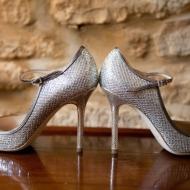 wedding_photographer_syman_kaye_093