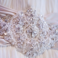 wedding_photographer_syman_kaye_094