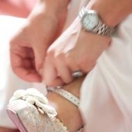 wedding_photographer_syman_kaye_095