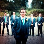wedding_photographer_syman_kaye_107