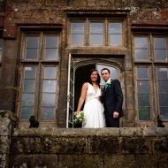 wedding_photographer_syman_kaye_109
