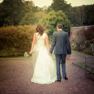 wedding_photographer_syman_kaye_110
