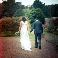 wedding_photographer_syman_kaye_111