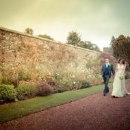 wedding_photographer_syman_kaye_113